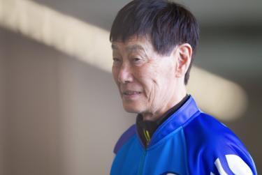 競艇最年長レーサー加藤峻二選手の経歴,賞金,プロフィールまとめ