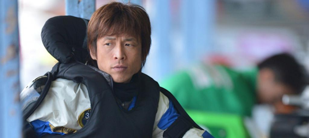 池田浩二選手の獲得賞金,弟子,戦歴,プロフィールまとめ3