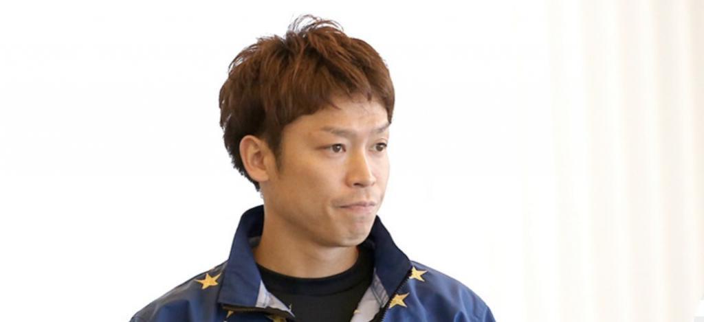 イケメントップルーキー村松修二選手の獲得賞金,弟子,戦歴,プロフィールまとめ2