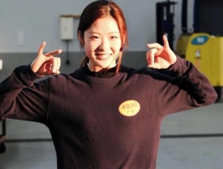 かわいい競艇選手戸敷晃美さんの経歴,来歴,フライング,プライベート,元テコンドー経験歴などまとめ3