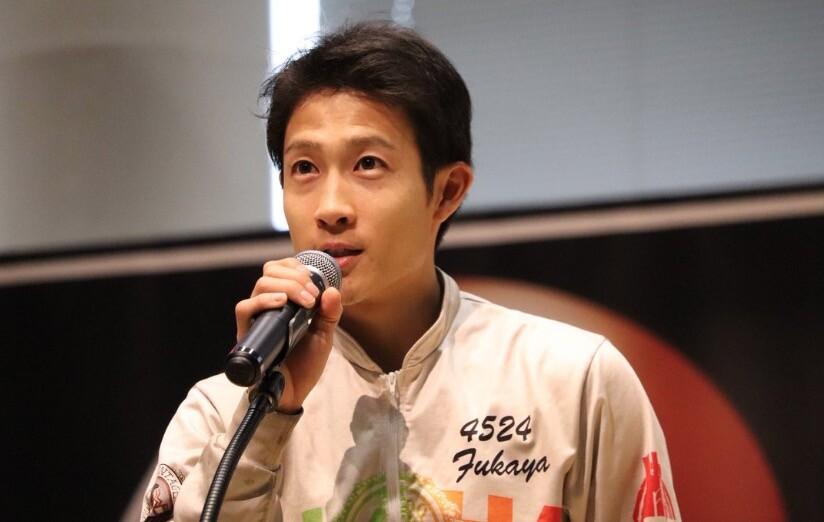 4342谷野錬志選手