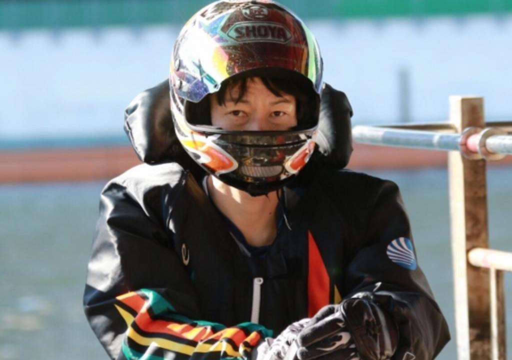 白井健選手整備違反の自粛欠場勧告を乗り越えて31人目の全24会場制覇達成!