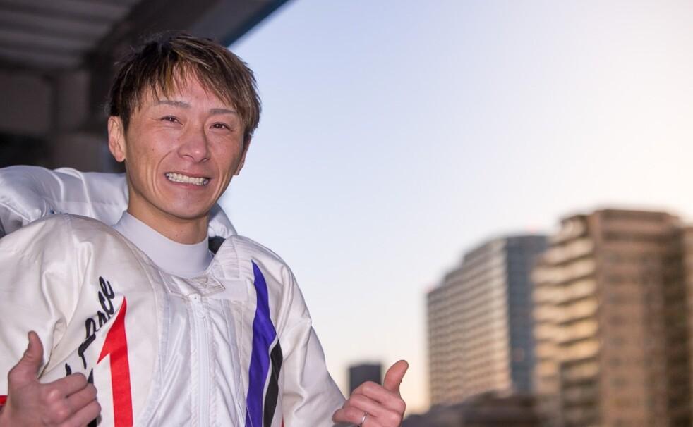 ボートレースグランプリ2020優勝峰竜太選手!優勝戦結果,メンバー,平和島競艇,動画,youtube